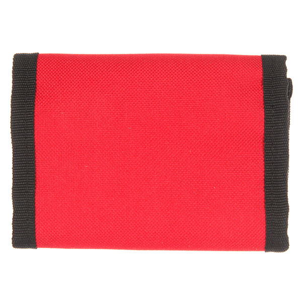 Кошелек Anteater Wallet red