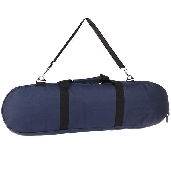 Чехол для скейтборда Anteater Skate-bag navy