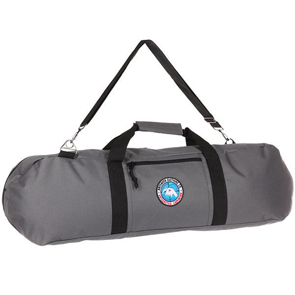 Чехол для скейтборда Anteater Skate-bag grey