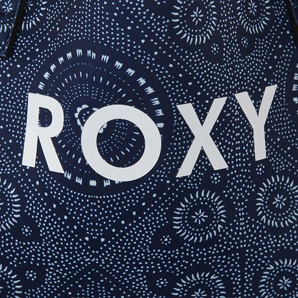 Двухсторонняя  сумка -тоут ROXY All Things