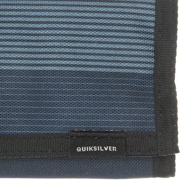 Кошелек QUIKSILVER Theeverydaily Blue Nights