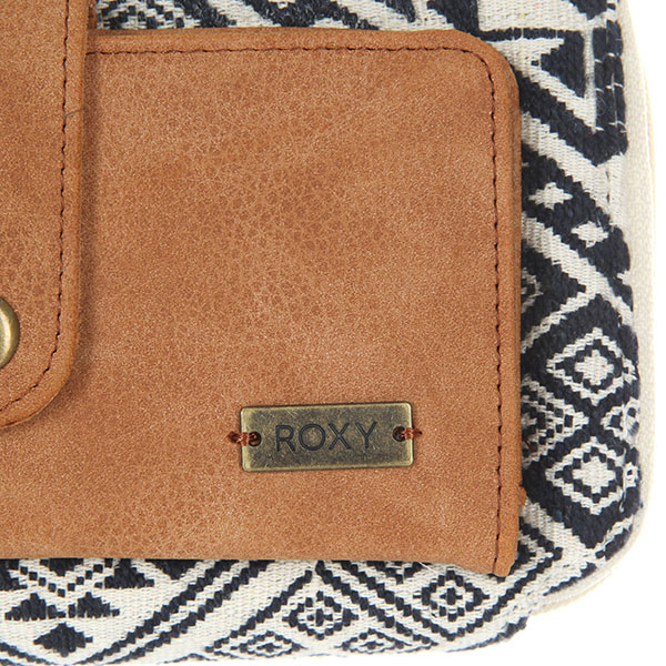 Кошелек ROXY Natural State A