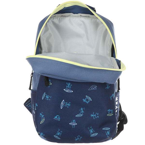 Детский рюкзак QUIKSILVER Totim 12L