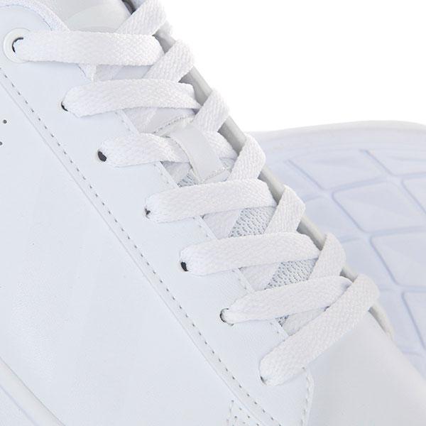 Кеды мужские Anta 81918053-2 Белые