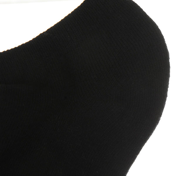 Носки DC Spp Dc Ankleb3p Assorted