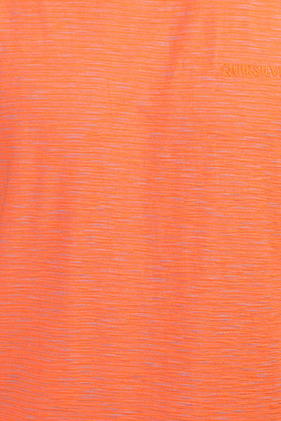Футболка QUIKSILVER Ken Tin