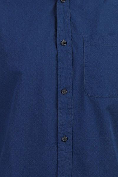 Рубашка DC SHOES с длинным рукавом Small Mark