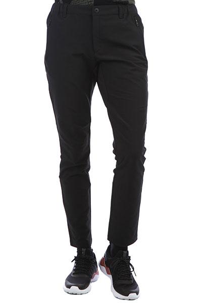 Женские брюки ANTA Outdoor A-ANTISTATIC