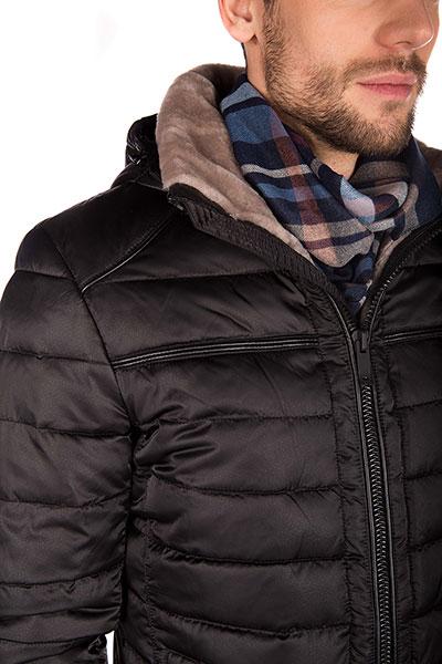 Мужская зимняя куртка 17WM-1789 1