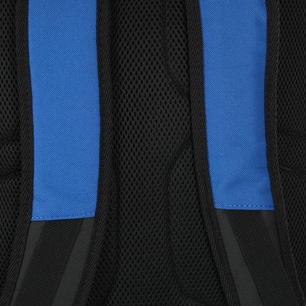 Рюкзак городской DC The Locker Nautical Blue