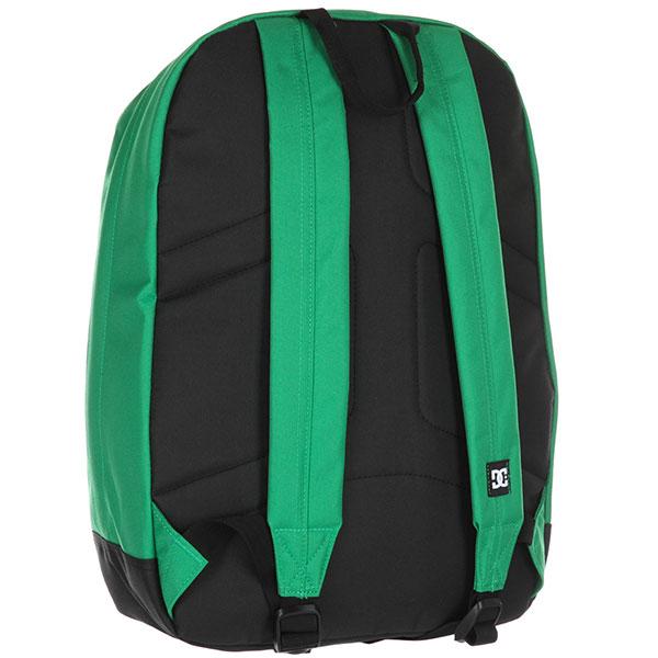 Рюкзак городской DC Backstack Cb Amazon