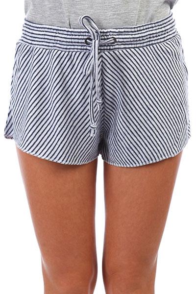 Спортивные  шорты ROXY Forbidden Summer Stripe