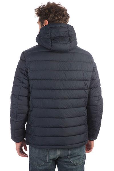 Мужская демисезонная куртка SCM-EW195-C 355