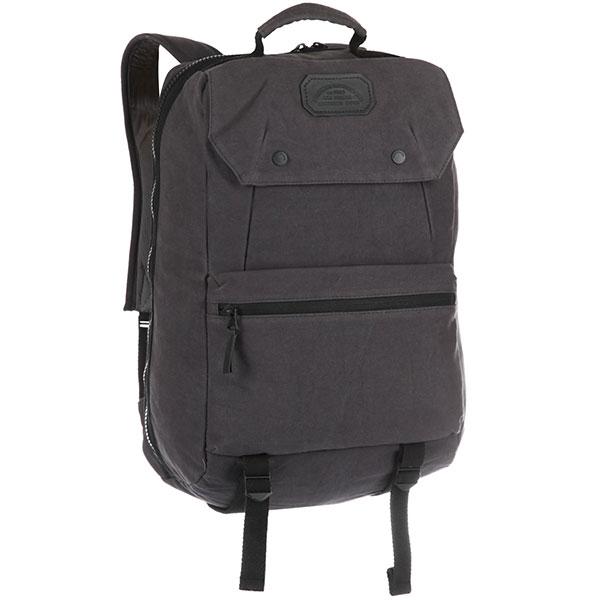Большой рюкзак QUIKSILVER Premium 28L