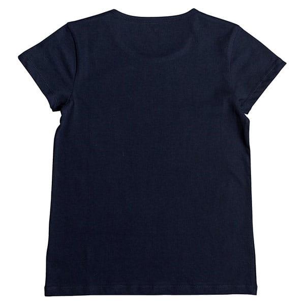 Детская  футболка ROXY Endless Music