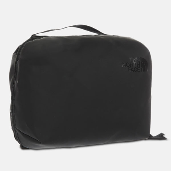 Stratoliner Toiletry Tnf Black, Os, T93kwdjk3, <>, Tnf