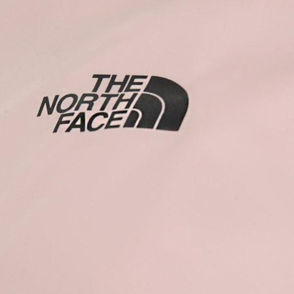 Рюкзак городской женский The North Face Bttfb Pink Salt/Tnf B