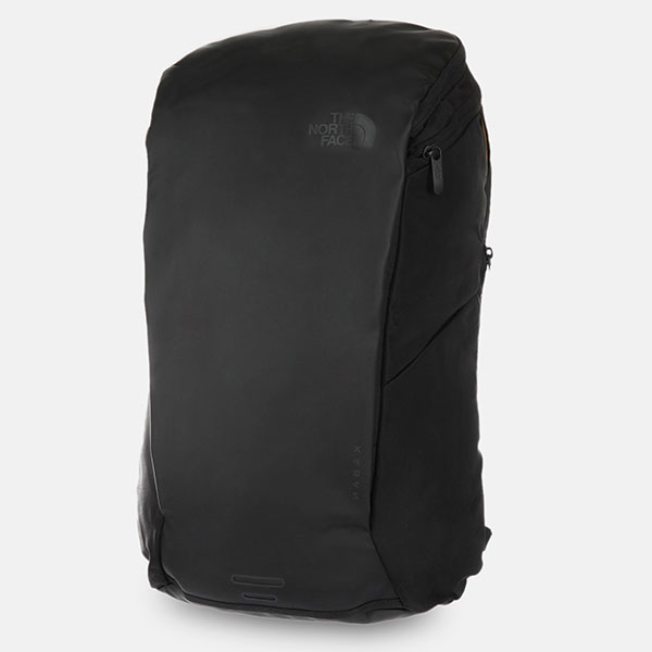 Рюкзак туристический The North Face Kaban Tnf Black