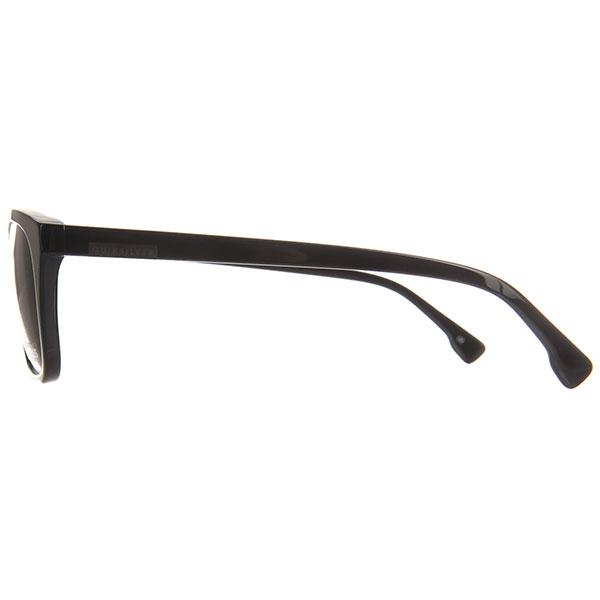 Солнцезащитные QUIKSILVER очки Cruiser