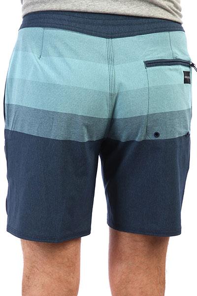 """Пляжные шорты QUIKSILVER Vista 18"""""""