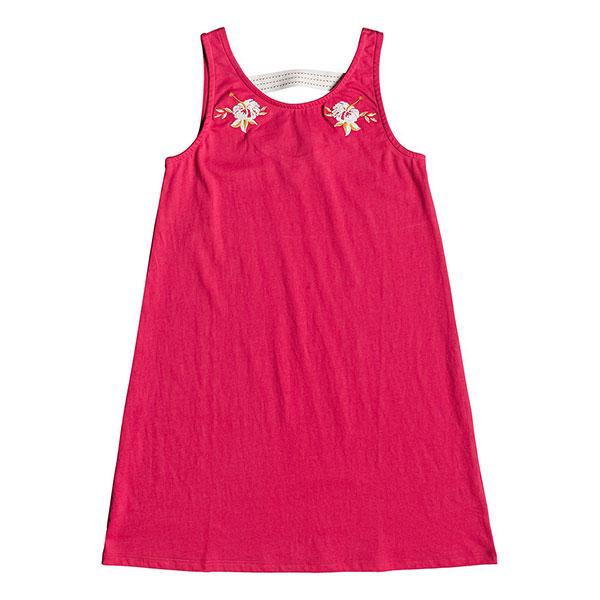 Детское платье ROXY Leaves Movement