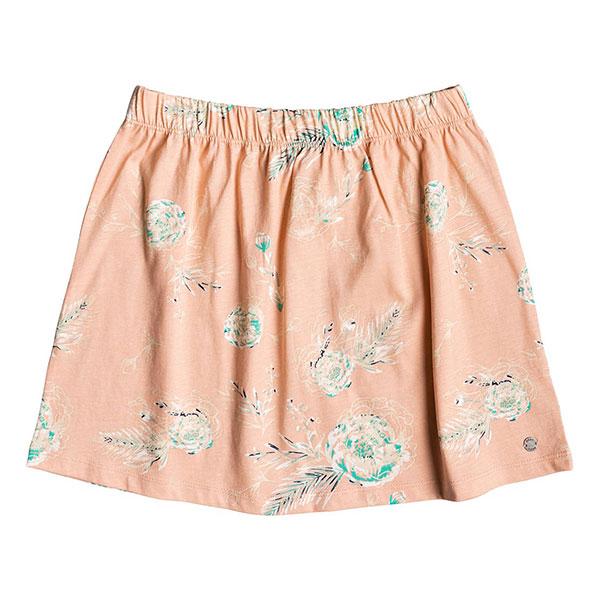 Детская  юбка ROXY  Pinkie Nails