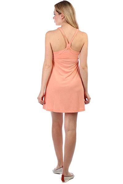 Платье ROXY Closing Calls