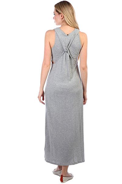 Платье ROXY That Way