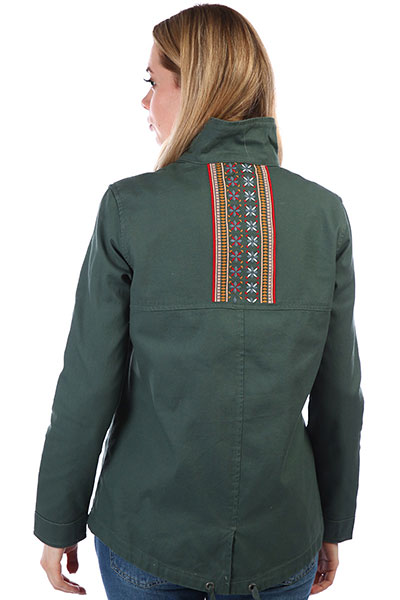 Куртка женская Roxy Freedom Fall Duck