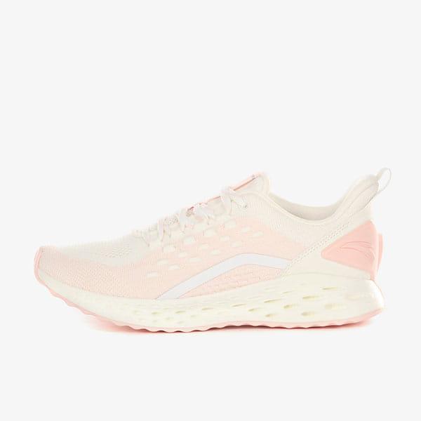 Женские кроссовки Running A-FLASHFOAM / A-WEB 82915588-1
