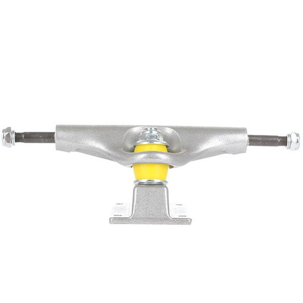 Подвески для скейтборда 2шт. Юнион trucks Silver 5 (19.7 см)