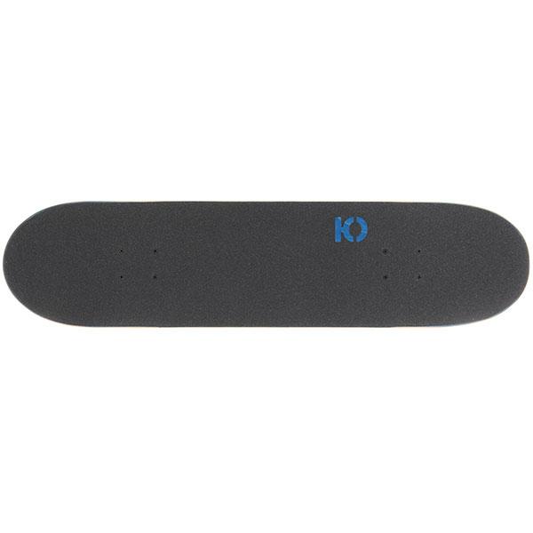 Скейтборд в сборе Юнион Chares Multi 31.875 x 7.875 (17.8 см)