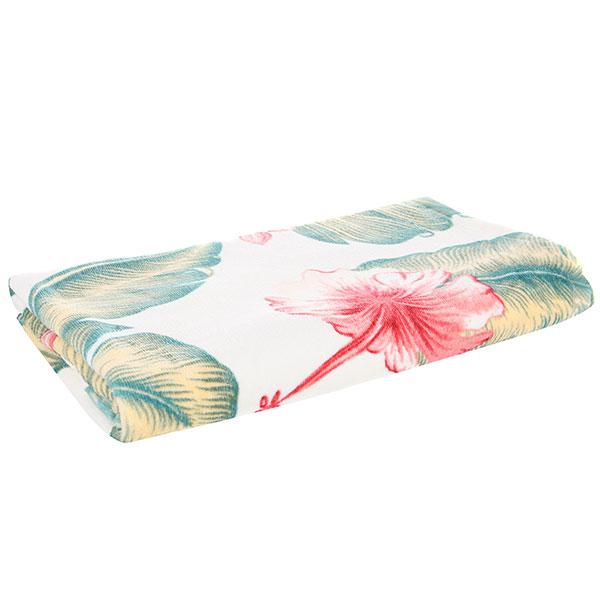 Пляжное ROXY полотенце Hazy