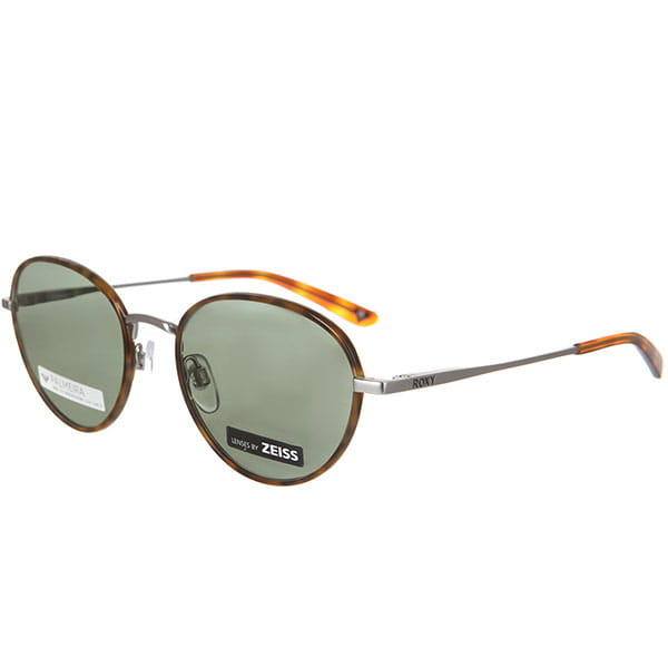 Солнцезащитные очки ROXY Palmeira
