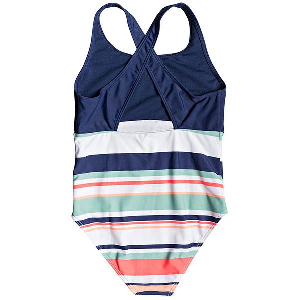 Детский ROXY купальник Happy Spring