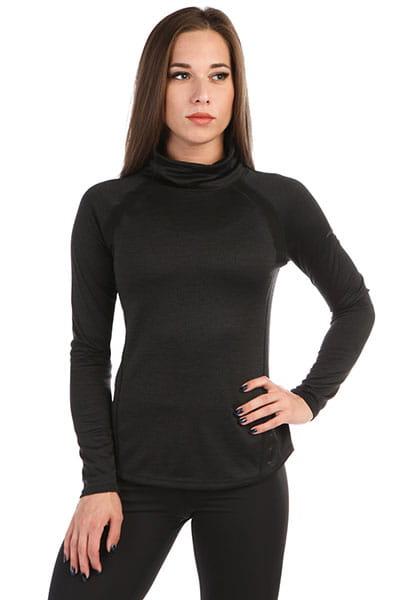 Женская футболка Running 86915432-1