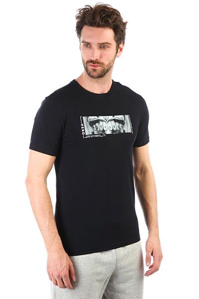Мужская футболка Boxing 85919141-3