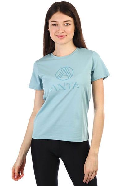 Женская футболка Premium line SORONA 86917143K-3