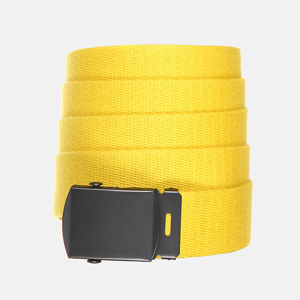 Ремень Carhartt WIP Orbit Belt Primula/Black
