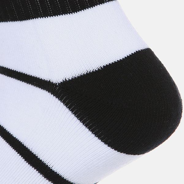 Носки Carhartt Akron Socks Dark Navy/White