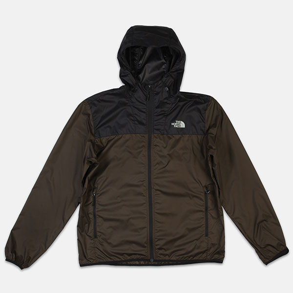 Ветровка The North Face T92vd9bqw Nwtpegrn/Tnfbl