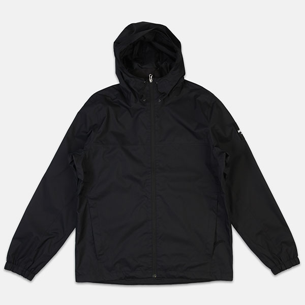 Ветровка The North Face T0cr3qnm9 White