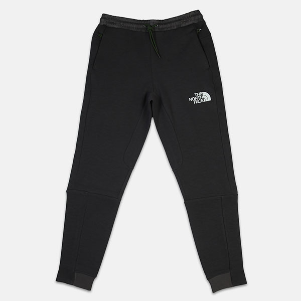 Брюки спортивные The North Face T93l370c5 Asphalt Grey