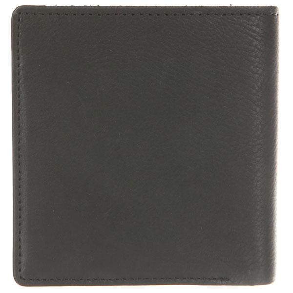 Мужской кошелек Billabong Gaviotas Leather