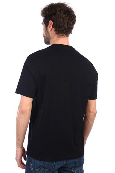 Мужская футболка Element Chimp Flint