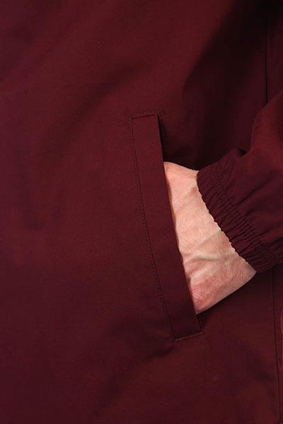 Мужская куртка Element Alder Light Napa