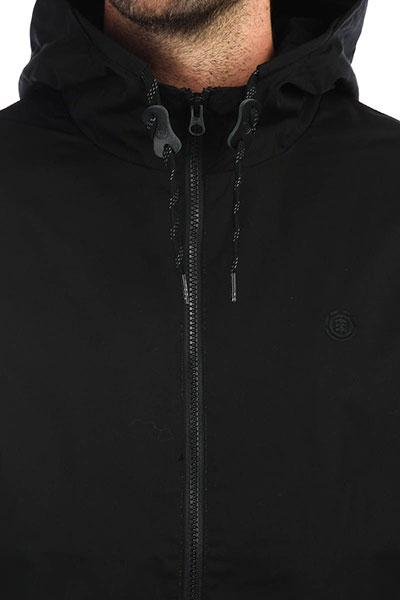 Мужская куртка Element Alder Flint