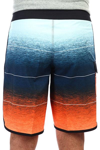 Мужские шорты Billabong 73 Stripe Pro