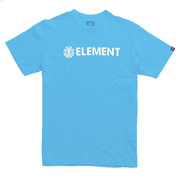Футболка детская Element Blazin Niagara