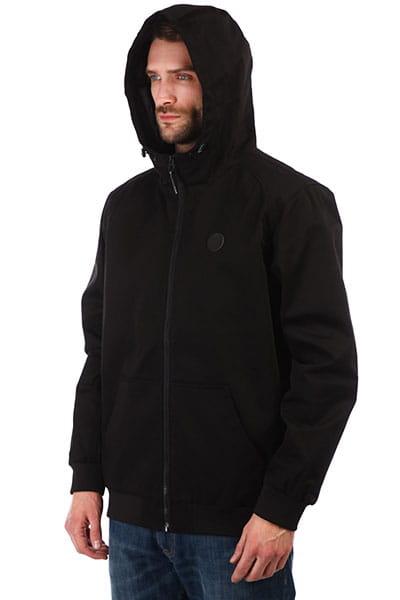 Куртка DC SHOES Ellis
